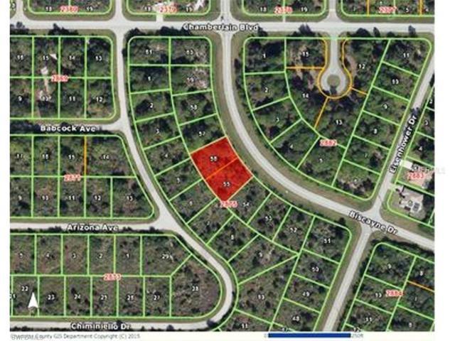565 Biscayne Dr, Port Charlotte, FL 33953 (#217046002) :: Homes and Land Brokers, Inc