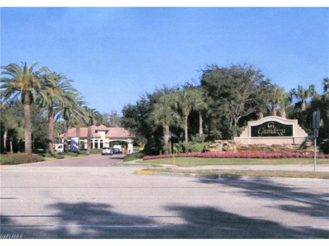 20290 Calice Ct #1001, Estero, FL 33928 (#217046010) :: Homes and Land Brokers, Inc