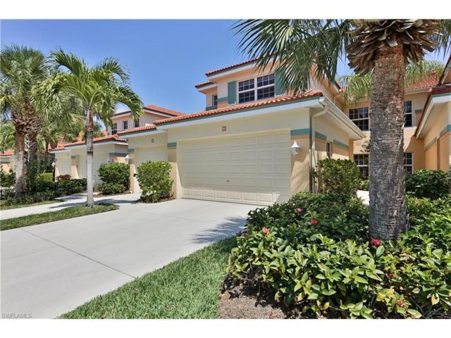 23830 San Marino Rd #202, Estero, FL 34135 (MLS #217046027) :: The New Home Spot, Inc.