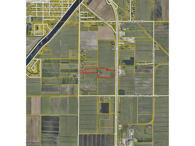 27146 Us Highway 27, Moore Haven, FL 33471 (MLS #217046030) :: The New Home Spot, Inc.