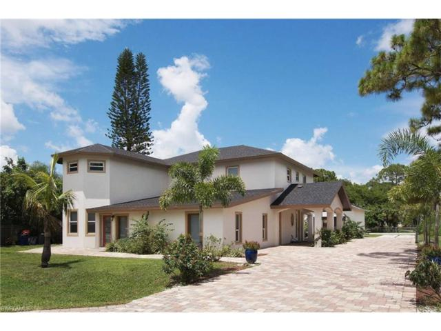 27333 Dortch Ave, Bonita Springs, FL 34135 (MLS #217046038) :: The New Home Spot, Inc.