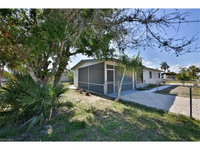 3059 Edison Ave, Fort Myers, FL 33916 (#217046044) :: Homes and Land Brokers, Inc
