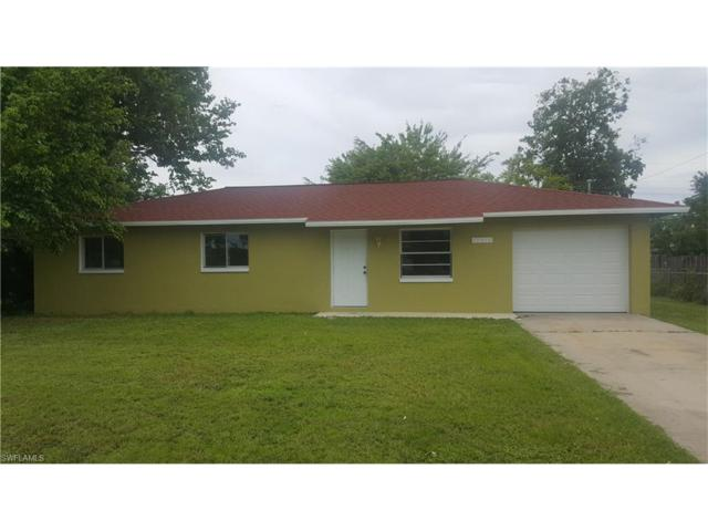 12914 1st St, Fort Myers, FL 33905 (#217046058) :: Homes and Land Brokers, Inc