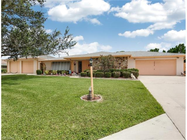 1454 Cumberland Ct, Fort Myers, FL 33919 (#217046062) :: Homes and Land Brokers, Inc