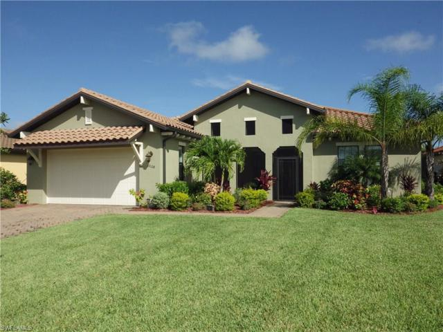 10128 Belcrest Blvd, Fort Myers, FL 33913 (#217046090) :: Homes and Land Brokers, Inc