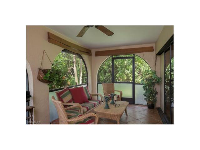 27750 Hacienda East Blvd 208D, Bonita Springs, FL 34135 (#217046092) :: Homes and Land Brokers, Inc