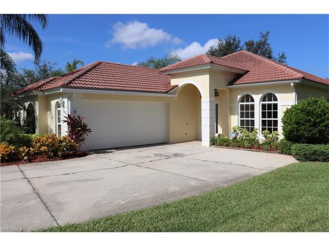 20051 Eagle Glen Way, Estero, FL 33928 (#217046095) :: Naples Luxury Real Estate Group, LLC.