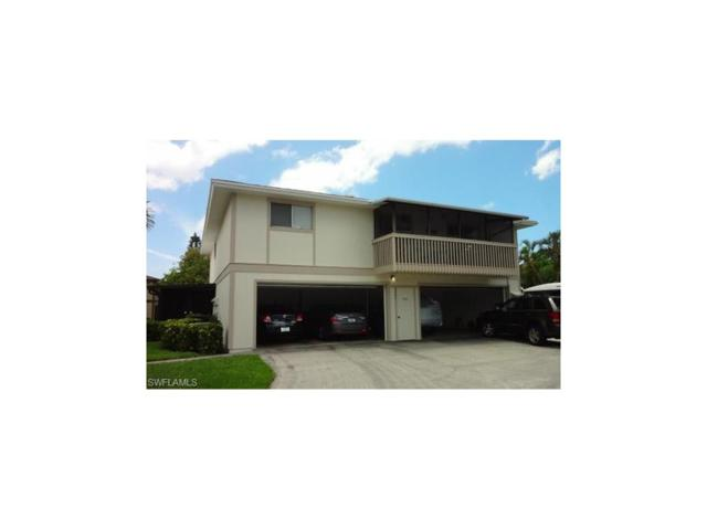 3300 Prince Edward Island Cir #2, Fort Myers, FL 33907 (#217046106) :: Homes and Land Brokers, Inc