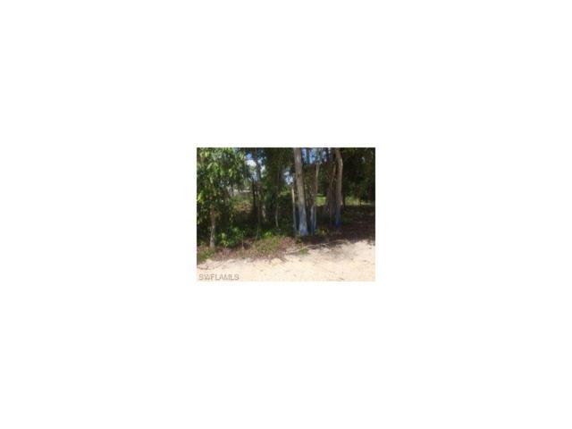 4411 Pine Lake Rd, Bonita Springs, FL 34134 (#217046124) :: Homes and Land Brokers, Inc