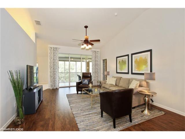 14590 Glen Cove Dr #402, Fort Myers, FL 33919 (MLS #217046149) :: The New Home Spot, Inc.