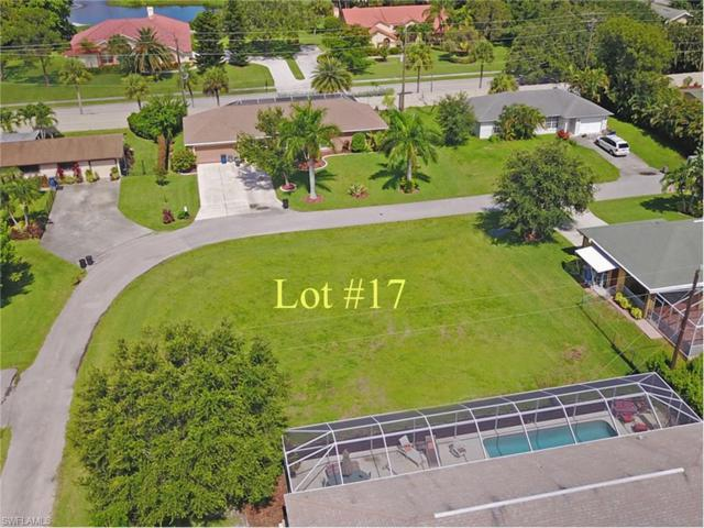 16091 Lakeview Dr, Fort Myers, FL 33908 (MLS #217046157) :: Clausen Properties, Inc.