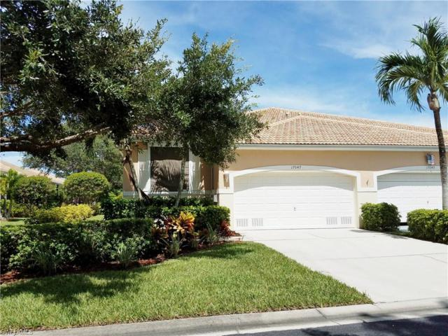 17047 Colony Lakes Blvd, Fort Myers, FL 33908 (#217046192) :: Homes and Land Brokers, Inc