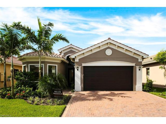 13843 Luna Dr, Naples, FL 34109 (MLS #217046195) :: RE/MAX DREAM