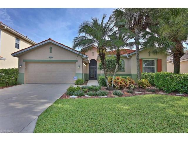 11801 Pine Timber Ln, Fort Myers, FL 33913 (#217046300) :: Homes and Land Brokers, Inc