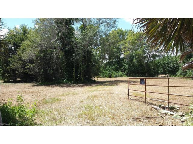 1194 Pony Pl, Moore Haven, FL 33471 (#217046301) :: Homes and Land Brokers, Inc