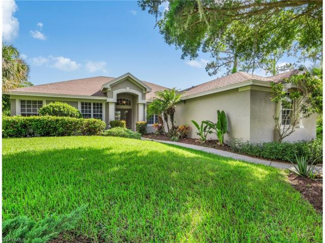 7681 Knightwing Cir, Fort Myers, FL 33912 (#217046320) :: Homes and Land Brokers, Inc
