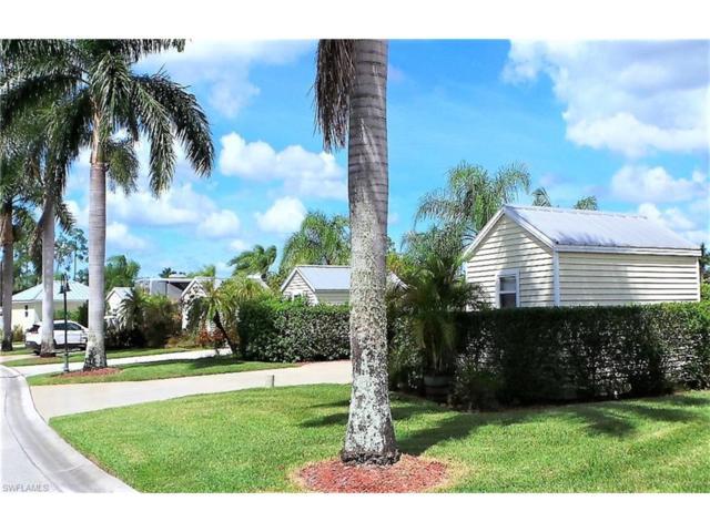 3014 E Riverbend Resort Blvd, Labelle, FL 33935 (#217046322) :: Homes and Land Brokers, Inc