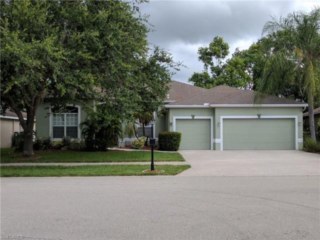 17320 Stepping Stone Dr, Fort Myers, FL 33967 (#217046328) :: Homes and Land Brokers, Inc