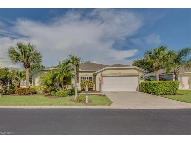 12778 Meadow Hawk Dr, Fort Myers, FL 33912 (MLS #217046333) :: The New Home Spot, Inc.