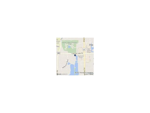 6284 Westshore Dr, Fort Myers, FL 33907 (#217046350) :: Homes and Land Brokers, Inc