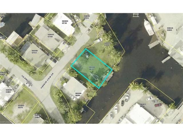 2489 Harbor View Dr, Matlacha, FL 33993 (#217046352) :: Homes and Land Brokers, Inc