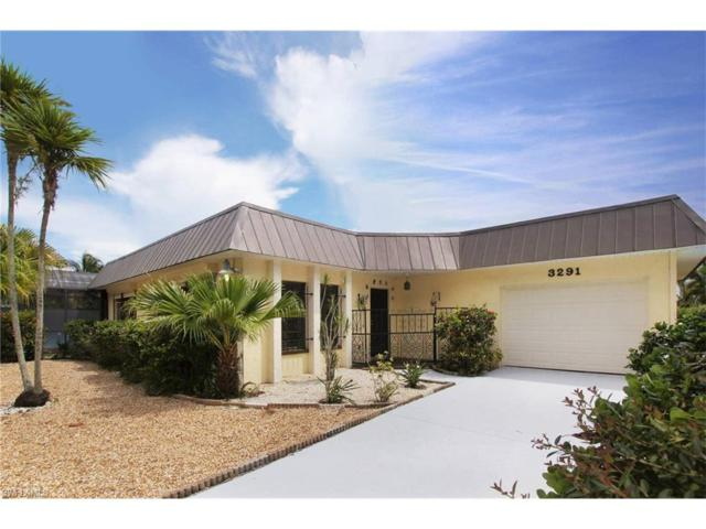 3291 Shell Mound Blvd, Fort Myers Beach, FL 33931 (MLS #217046353) :: The New Home Spot, Inc.
