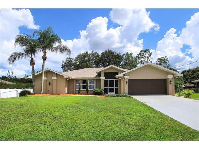 6840 Fairview St, Fort Myers, FL 33966 (#217046371) :: Homes and Land Brokers, Inc
