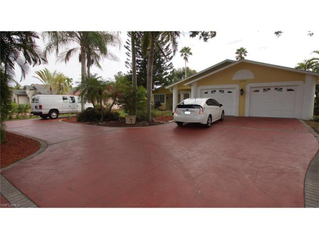 9760 Terry St W, Bonita Springs, FL 34135 (#217046379) :: Homes and Land Brokers, Inc