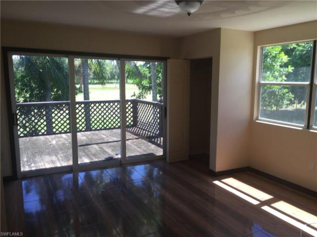 13024 Cozy Trail Ln, Fort Myers, FL 33913 (#217046387) :: Homes and Land Brokers, Inc