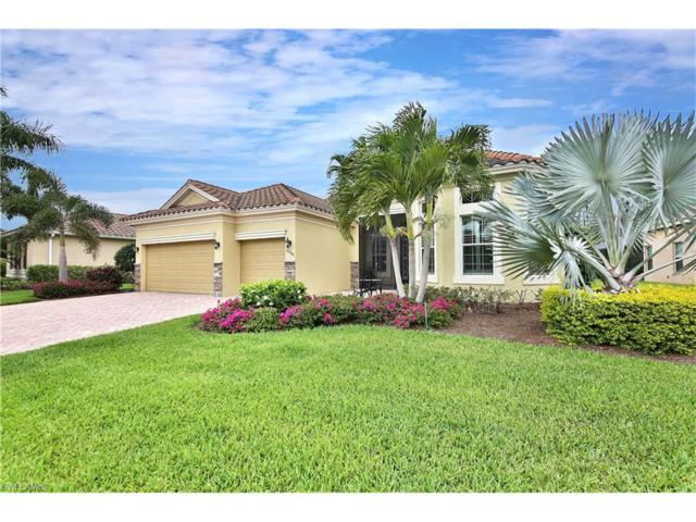 12740 Kingsmill Way, Fort Myers, FL 33913 (#217046390) :: Homes and Land Brokers, Inc