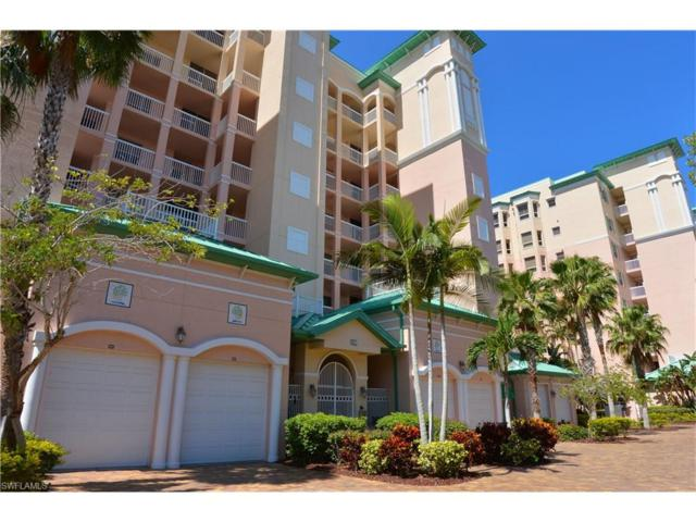 170 Lenell Rd #402, Fort Myers Beach, FL 33931 (MLS #217046419) :: RE/MAX DREAM