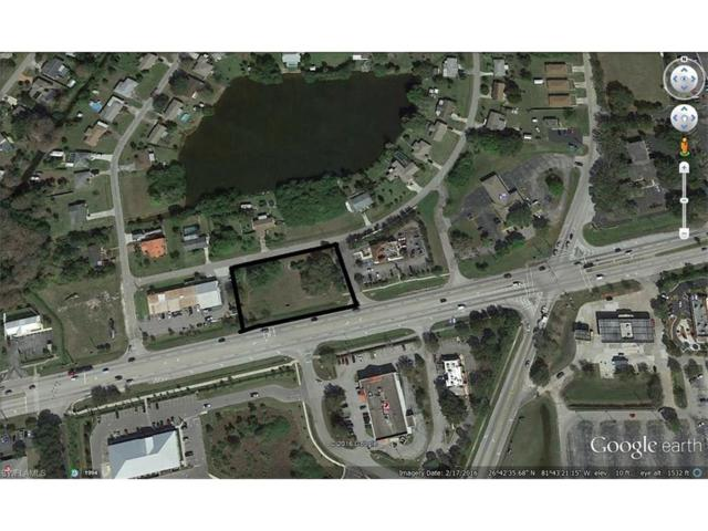 14332 Palm Beach Blvd, Fort Myers, FL 33905 (#217046422) :: Homes and Land Brokers, Inc