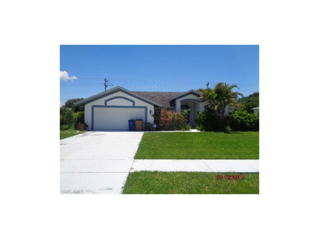 622 Morning Mist Ln, Lehigh Acres, FL 33974 (#217046472) :: Homes and Land Brokers, Inc