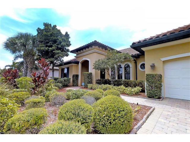 10226 Belcrest Blvd, Fort Myers, FL 33913 (#217046483) :: Homes and Land Brokers, Inc
