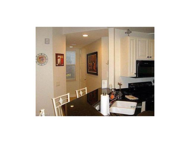 4450 Chickee Hut Ct #104, Bonita Springs, FL 34134 (#217046493) :: Homes and Land Brokers, Inc