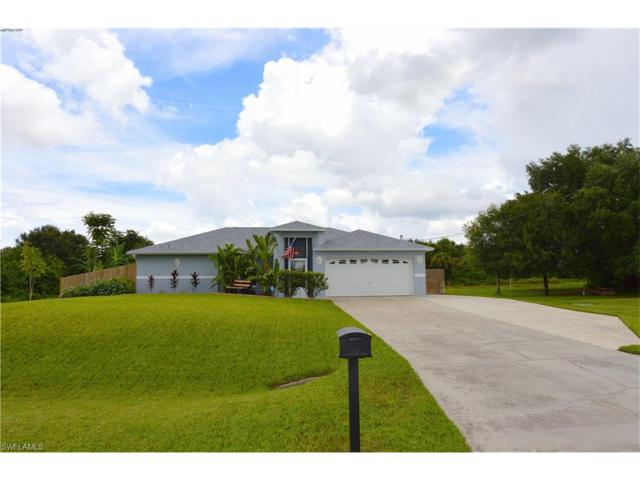 6015 Tabor Ave, Fort Myers, FL 33905 (#217046537) :: Homes and Land Brokers, Inc