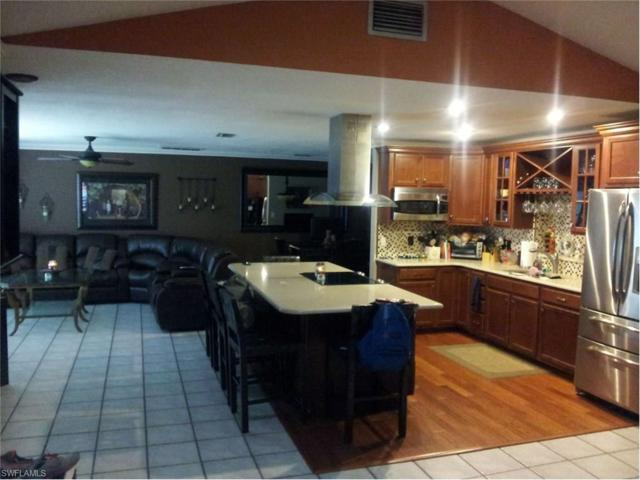 118 E Berkshire Cir, LONGWOOD, FL 32779 (#217046554) :: Homes and Land Brokers, Inc