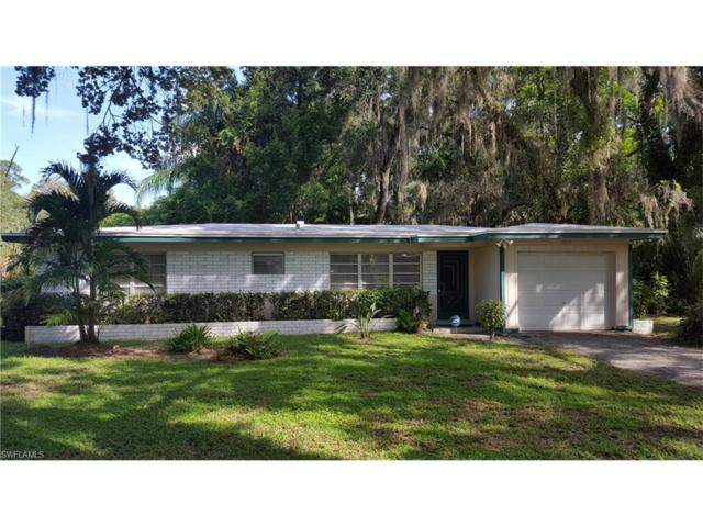 3505 Edgewood Ave, Fort Myers, FL 33916 (#217046570) :: Homes and Land Brokers, Inc