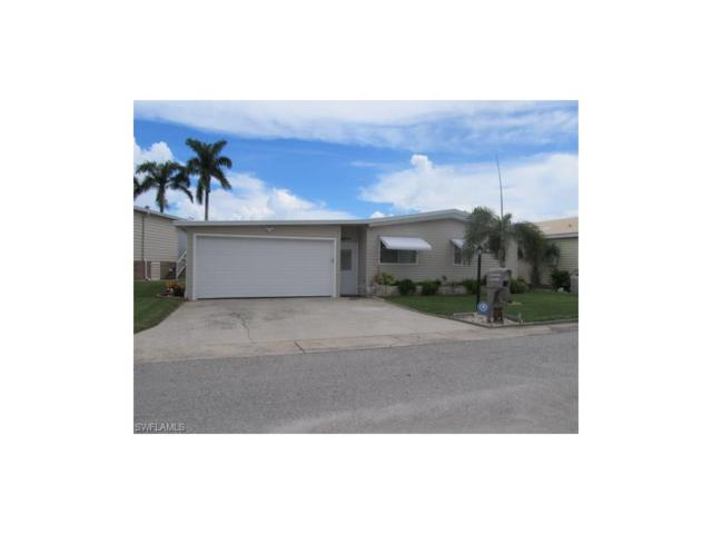 11181 Azalea Ln, Fort Myers Beach, FL 33931 (#217046615) :: Homes and Land Brokers, Inc