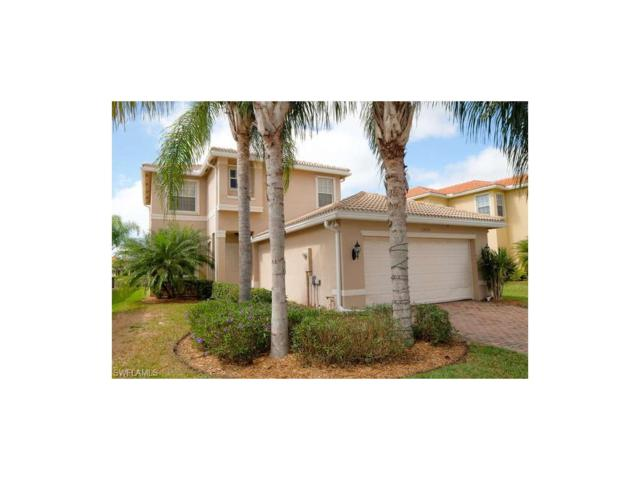 10474 Carolina Willow Dr, Fort Myers, FL 33913 (#217046616) :: Homes and Land Brokers, Inc