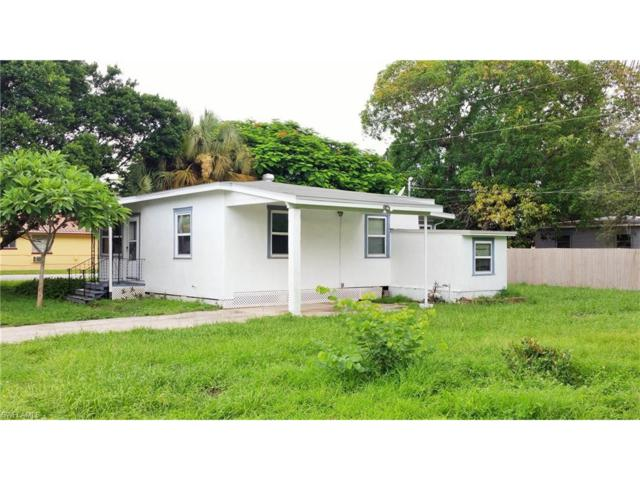 2023 Waltman St, Fort Myers, FL 33901 (#217046621) :: Homes and Land Brokers, Inc