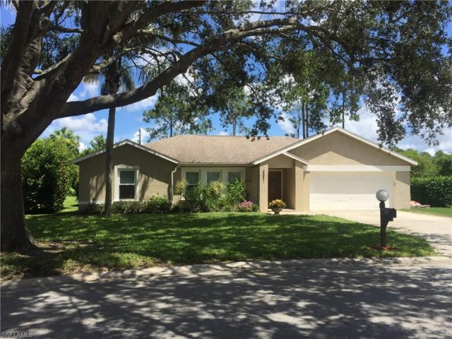 6591 Saint Ives Ct, Fort Myers, FL 33966 (#217046641) :: Homes and Land Brokers, Inc