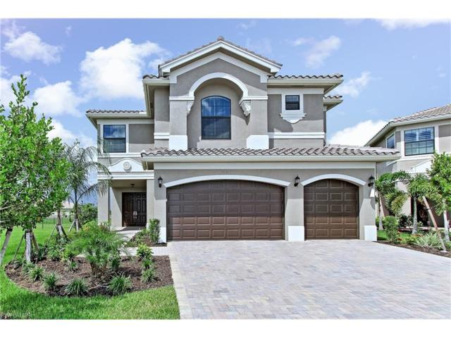 10151 Seyward St, Fort Myers, FL 33913 (#217046648) :: Homes and Land Brokers, Inc
