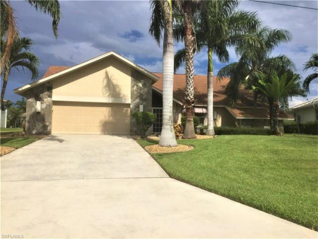 5204 SW 24th Pl, Cape Coral, FL 33914 (#217046652) :: Homes and Land Brokers, Inc