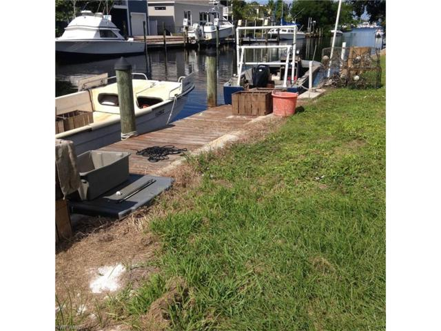 16257 Buccaneer St, Bokeelia, FL 33922 (MLS #217046654) :: The New Home Spot, Inc.