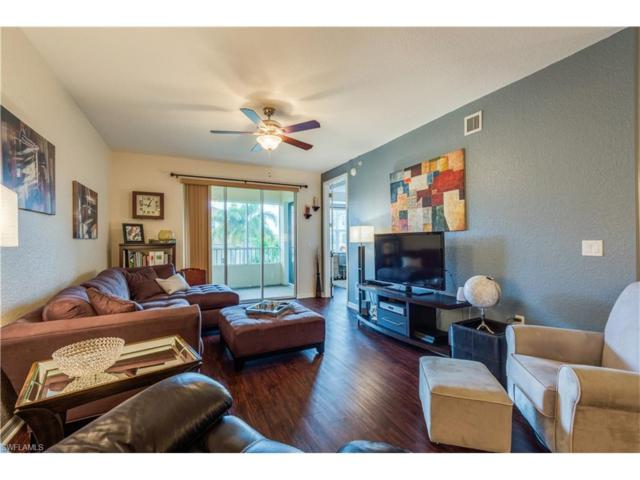 1125 Van Loon Commons Cir #203, Cape Coral, FL 33909 (#217046660) :: Homes and Land Brokers, Inc