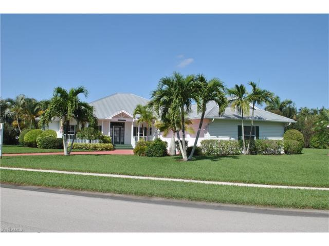 16231 Bentwood Palms Dr, Fort Myers, FL 33908 (#217046736) :: Homes and Land Brokers, Inc
