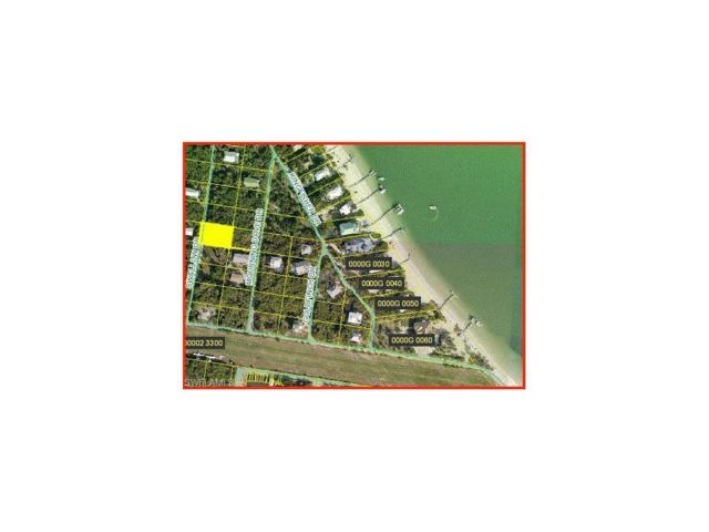 171 Swallow Dr, Captiva, FL 33924 (MLS #217046752) :: RE/MAX DREAM