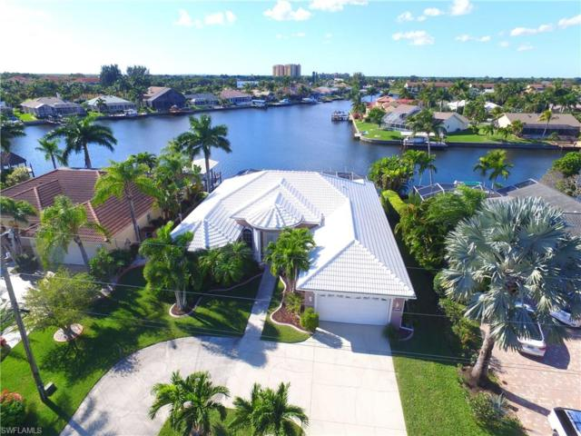 5624 SW 10th Ave, Cape Coral, FL 33914 (MLS #217046833) :: The New Home Spot, Inc.