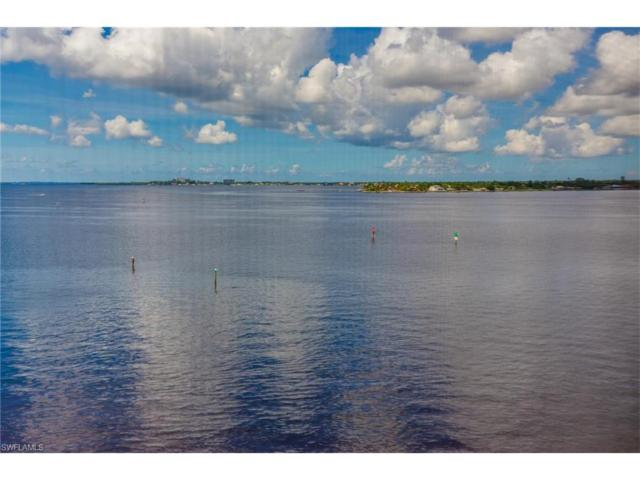 14200 Royal Harbour Ct #605, Fort Myers, FL 33908 (#217046854) :: Homes and Land Brokers, Inc